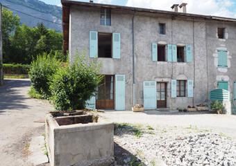 Vente Maison 4 pièces 118m² Biviers (38330) - Photo 1