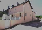 Vente Maison 6 pièces 150m² Givry (71640) - Photo 13