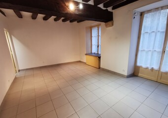 Location Appartement 2 pièces 41m² Houdan (78550) - Photo 1