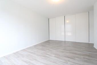 Vente Appartement 2 pièces 51m² Fontaine (38600) - photo