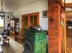 Vente Maison 6 pièces 101m² 15 minutes de vesoul - Photo 2
