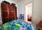 Vente Appartement 2 pièces 35m² Nantes (44000) - Photo 8