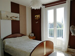 Vente Maison 6 pièces 103m² Montélimar (26200) - Photo 6