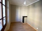 Location Maison 3 pièces 91m² Grenoble (38100) - Photo 16