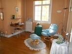Vente Maison 8 pièces 210m² Vichy (03200) - Photo 3