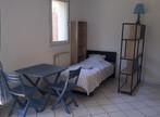 Location Appartement 1 pièce 28m² Toulouse (31100) - Photo 2