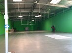Location Local commercial 800m² Agen (47000) - Photo 3
