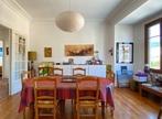 Vente Appartement 4 pièces 103m² Voiron (38500) - Photo 12