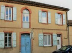 Sale Apartment 4 rooms 85m² SECTEUR SAMATAN-LOMBEZ - Photo 1