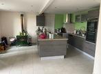 Vente Maison 4 pièces 109m² Lapeyrouse-Mornay (26210) - Photo 6