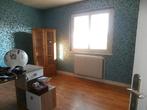 Sale House 5 rooms 110m² LUXEUIL LES BAINS - Photo 9