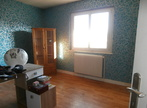 Vente Maison 5 pièces 110m² LUXEUIL LES BAINS - Photo 9