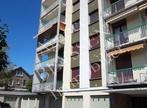 Vente Appartement 2 pièces 48m² Brive-la-Gaillarde (19100) - Photo 2