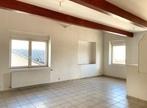 Vente Appartement 4 pièces 87m² Rives (38140) - Photo 11