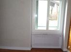 Location Maison 3 pièces 36m² Ceyrat (63122) - Photo 3