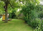 Vente Maison 6 pièces Bouray-sur-Juine (91850) - Photo 18