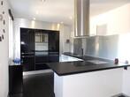 Sale House 4 rooms 73m² Vizille (38220) - Photo 12