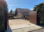 Vente Maison 6 pièces 128m² secteur Pont de beauvoisin - Photo 15