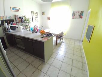 Vente Maison 8 pièces 126m² Vimy (62580) - photo