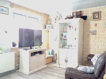 Vente Maison 5 pièces 75m² Arras (62000) - photo