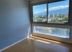 Location Appartement 2 pièces 49m² Seyssinet-Pariset (38170) - Photo 4
