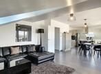 Vente Appartement 4 pièces 98m² Annemasse (74100) - Photo 6