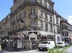 Vente Appartement 5 pièces 127m² BRIVE-LA-GAILLARDE - Photo 1