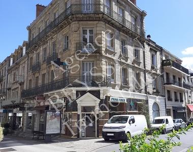 Vente Appartement 5 pièces 127m² BRIVE-LA-GAILLARDE - photo