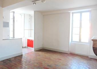 Vente Maison 3 pièces 83m² Saint-Désert (71390) - Photo 1