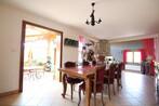 Vente Maison 7 pièces 210m² Brié-et-Angonnes (38320) - Photo 4