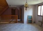 Vente Maison 4 pièces 158m² Marenla (62990) - Photo 15