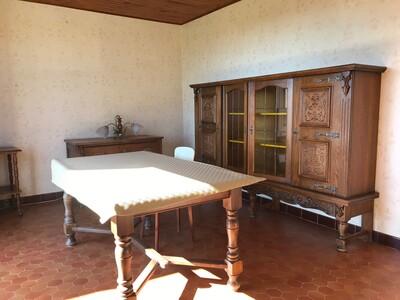 Vente Maison 5 pièces 134m² Périgneux (42380) - Photo 4