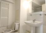 Location Appartement 2 pièces 36m² Saint-Martin-le-Vinoux (38950) - Photo 9