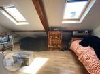 Sale House Nampont (80120) - Photo 16