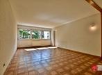 Sale Apartment 3 rooms 74m² Annemasse (74100) - Photo 1