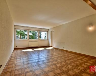 Sale Apartment 3 rooms 74m² Annemasse (74100) - photo
