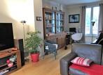 Vente Maison 5 pièces 128m² Rambouillet (78120) - Photo 5