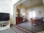 Vente Maison 4 pièces 130m² Arras (62000) - Photo 2