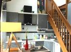 Vente Appartement 3 pièces 55m² VIEUGY - Photo 4