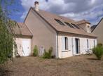 Vente Maison 6 pièces 155m² Villers-sous-Saint-Leu (60340) - Photo 13