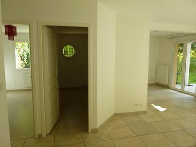 Vente Appartement 3 pièces 57m² Saint-Jean-Bonnefonds (42650) - Photo 11