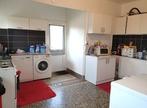 Location Appartement 4 pièces 99m² Bellerive-sur-Allier (03700) - Photo 2