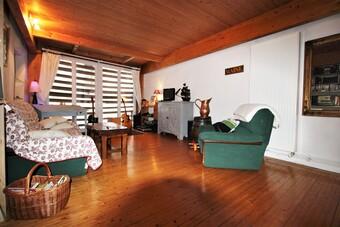 Vente Maison 5 pièces 122m² Grenoble (38000) - Photo 1