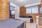 Sale Apartment 2 rooms 34m² Meylan (38240) - Photo 6
