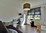 Vente Maison 5 pièces 110m² Cranves-Sales - Photo 8