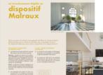 Vente Appartement 3 pièces 73m² Metz (57000) - Photo 10