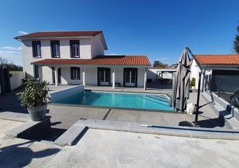 Vente Maison 5 pièces 164m² Chavaroux (63720) - Photo 1