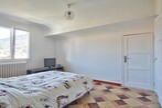 Vente Maison 8 pièces 180m² Albertville (73200) - Photo 6