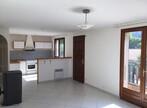 Location Appartement 3 pièces 66m² Villard-Bonnot (38190) - Photo 2