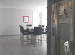 Sale House 5 rooms 140m² FONTAINE LES LUXEUIL - Photo 5